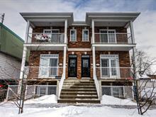 Condo à vendre à Le Vieux-Longueuil (Longueuil), Montérégie, 2083, Rue  Marquette, 15728711 - Centris