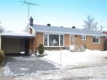 House for sale in Rigaud, Montérégie, 50, Rue  Lauzon, 20156043 - Centris