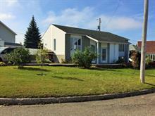 House for sale in Métabetchouan/Lac-à-la-Croix, Saguenay/Lac-Saint-Jean, 4, Avenue des Marguerites, 12152125 - Centris