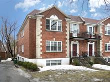 Condo for sale in Outremont (Montréal), Montréal (Island), 982, Avenue  Pratt, 10096950 - Centris