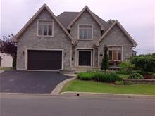 House for sale in Saint-Germain-de-Grantham, Centre-du-Québec, 247, Rue  Paradis, 16507032 - Centris