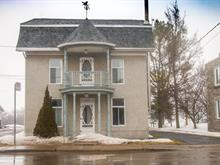 Maison à vendre à Sainte-Élisabeth, Lanaudière, 2370, Rue  Principale, 22836971 - Centris
