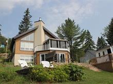 House for sale in Sainte-Lucie-des-Laurentides, Laurentides, 1844, Chemin de Sainte-Lucie, 28191324 - Centris