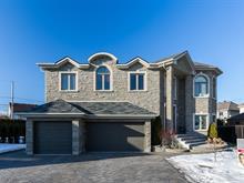 House for sale in Sainte-Dorothée (Laval), Laval, 189, Rue  Acher, 9471599 - Centris