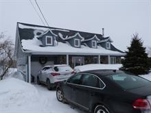 House for sale in Trois-Pistoles, Bas-Saint-Laurent, 5, 2e Rang Est, 25881964 - Centris