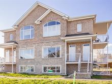 Condo for sale in Aylmer (Gatineau), Outaouais, 320, boulevard du Plateau, apt. 2, 25270561 - Centris