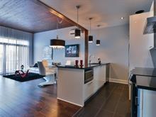 Condo / Apartment for rent in Le Vieux-Longueuil (Longueuil), Montérégie, 1800, boulevard  Taschereau, apt. 201, 12636488 - Centris