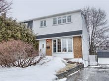House for sale in Aylmer (Gatineau), Outaouais, 534, Rue de Fribourg, 9393162 - Centris