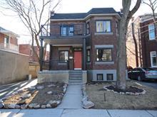 Condo / Apartment for rent in Côte-des-Neiges/Notre-Dame-de-Grâce (Montréal), Montréal (Island), 5716, Chemin de la Côte-Saint-Antoine, 15225119 - Centris