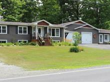 House for sale in Roxton Falls, Montérégie, 388, Rue  Notre-Dame, 26044119 - Centris