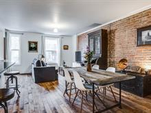 Condo à vendre à Mercier/Hochelaga-Maisonneuve (Montréal), Montréal (Île), 1446, Rue  Leclaire, 12485203 - Centris
