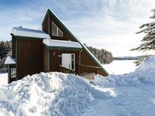 Maison à vendre à Lac-Simon, Outaouais, 1374, 4e Rang Sud, 25341189 - Centris