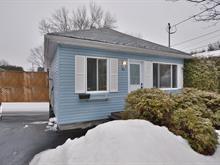 Maison à vendre à Deux-Montagnes, Laurentides, 321, 4e Avenue, 24064193 - Centris