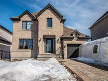 Maison à vendre à Repentigny (Repentigny), Lanaudière, 568, Avenue des Rivières, 24453331 - Centris