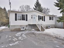 House for sale in Saint-Eustache, Laurentides, 87, 64e Avenue, 19409479 - Centris