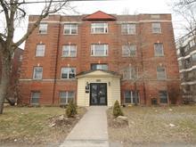 Condo / Apartment for rent in Hampstead, Montréal (Island), 5777, Chemin de la Côte-Saint-Luc, apt. 4, 10442106 - Centris