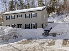 House for sale in Lac-Beauport, Capitale-Nationale, 40 - 40A, Chemin du Godendard, 20824596 - Centris
