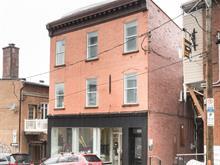 Duplex for sale in La Cité-Limoilou (Québec), Capitale-Nationale, 755 - 765, Rue  Philippe-Dorval, 15263690 - Centris