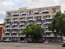 Condo / Appartement à louer à Le Sud-Ouest (Montréal), Montréal (Île), 288, Rue  Ann, app. 503, 21608866 - Centris