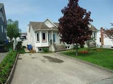 House for sale in Fleurimont (Sherbrooke), Estrie, 1525, Rue des Roses, 19672756 - Centris