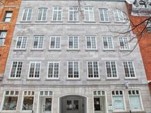 Loft/Studio for sale in Ville-Marie (Montréal), Montréal (Island), 357, Place  D'Youville, apt. 304, 24912258 - Centris