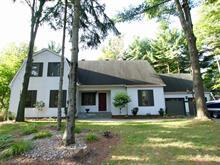 House for sale in Saint-Lazare, Montérégie, 2500, Rue  Pine Run, 28784156 - Centris