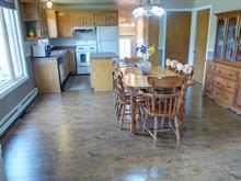 Maison à vendre à Saint-Stanislas, Saguenay/Lac-Saint-Jean, 290, Rang  Alphonse, 16723883 - Centris