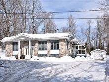 Maison à vendre à Saint-Jean-de-Matha, Lanaudière, 158, Rue de la Ceinture, 24804025 - Centris