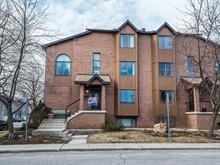 Condo for sale in LaSalle (Montréal), Montréal (Island), 2141, Rue  Émile-Nelligan, 12917826 - Centris