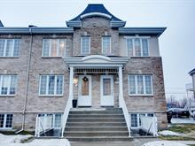 Condo à vendre à Chomedey (Laval), Laval, 2696, Rue  Justine-Lacoste, 16848912 - Centris