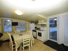 Maison à vendre à Lotbinière, Chaudière-Appalaches, 7470, Route  Marie-Victorin, 11798736 - Centris