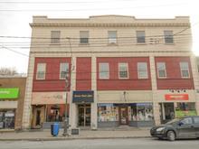 Condo / Apartment for rent in Montréal-Ouest, Montréal (Island), 50, Avenue  Westminster Nord, apt. 11, 26720641 - Centris