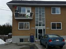 4plex for sale in Laval-Ouest (Laval), Laval, 5246 - 5252, 55e Avenue, 15239357 - Centris