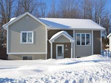 Maison à vendre à Saint-Roch-de-Richelieu, Montérégie, 595, Rue  Champlain, 17394687 - Centris