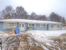 Quadruplex à vendre à Gatineau (Gatineau), Outaouais, 2968, Rue  Saint-Louis, 27135355 - Centris