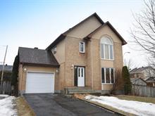 House for sale in Pointe-Claire, Montréal (Island), 251, Avenue  Applebee, 13350044 - Centris