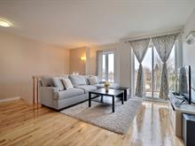 Condo à vendre à Brossard, Montérégie, 5367, boulevard  Milan, app. F, 26177016 - Centris