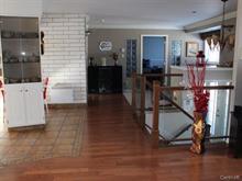 House for rent in Sainte-Anne-des-Plaines, Laurentides, 152, Rue  Jodoin, 27692778 - Centris