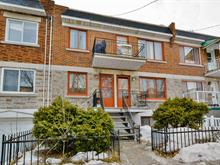 Duplex for sale in Villeray/Saint-Michel/Parc-Extension (Montréal), Montréal (Island), 7388 - 7390, Rue  De Lanaudière, 24577476 - Centris