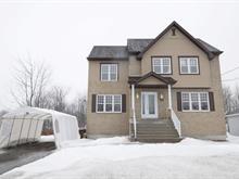 House for sale in Saint-Lin/Laurentides, Lanaudière, 632, Rue  Marguerite, 11342612 - Centris