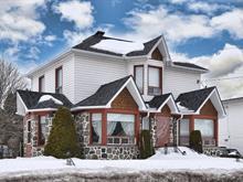 Maison à vendre à Saint-Gabriel, Lanaudière, 346, Rue  Alfred, 23319606 - Centris