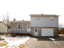 Maison à vendre à Napierville, Montérégie, 265, Rue  Charbonneau, 23608042 - Centris