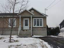 Maison à vendre à Victoriaville, Centre-du-Québec, 170, Rue  Marthe-Lemaire, 21307225 - Centris