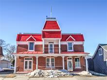Maison à vendre à Mascouche, Lanaudière, 2922 - 2924, Chemin  Sainte-Marie, 15146927 - Centris