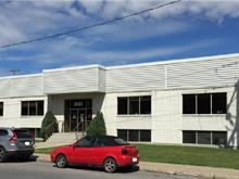 Bâtisse commerciale à vendre à Chomedey (Laval), Laval, 3025, boulevard  Tessier, 11603194 - Centris