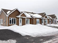 Maison à vendre à Saint-Agapit, Chaudière-Appalaches, 933, Avenue  Fournier, 9011569 - Centris