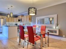 Duplex à vendre à Rosemont/La Petite-Patrie (Montréal), Montréal (Île), 6352 - 6354, Avenue  De Lorimier, 26412343 - Centris