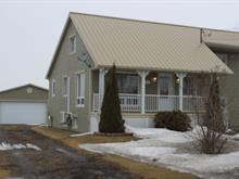 Maison à vendre à Saint-Guillaume, Centre-du-Québec, 309, Rang  Lachapelle, 22948654 - Centris