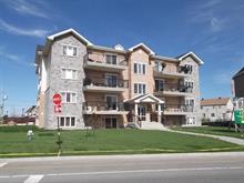 Condo / Apartment for rent in Vaudreuil-Dorion, Montérégie, 1100, Rue  Émile-Bouchard, apt. 203, 28624255 - Centris