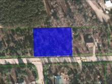 Land for sale in La Conception, Laurentides, Chemin de l'Acajou, 18217407 - Centris